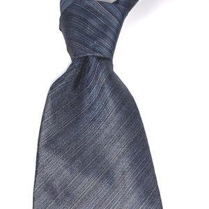 Other - Calvin Klein Collection Men's Neck tie